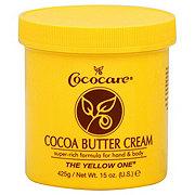 Cococare Cocoa Butter Cream