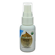 Cocokind Organic Eye Firming Oil