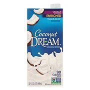 Coconut Dream Vanilla Coconut Drink