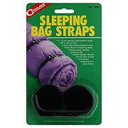 Coghlan's Sleeping Bag Straps