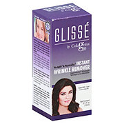 Colageina 10 Glisse Instant Wrinkle Remover
