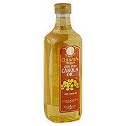 Colavita Canola Oil