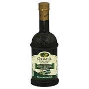 Colavita Traditional Mediterranean Extra Virgin Olive Oil