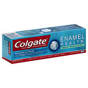 Colgate Enamel Health Multi Protection Toothpaste
