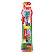Colgate Kids Peppa Pig Value Pack Toothbrushes