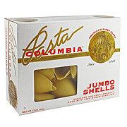 Columbia Jumbo Shells
