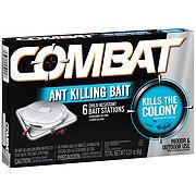 Combat Ant Killing Bait