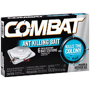 Combat Source Kill 4 Ant Bait