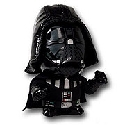 Comic Images Star Wars Mini Plush