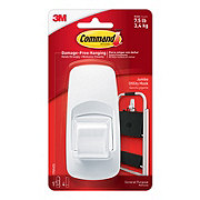 Command 3M General Purpose Utility Hook