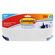 Command Bath Damage Free Shower Caddy
