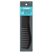 Conair Classic Design Style & Detangle Comb