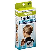 Conair French Twist Updo Clip