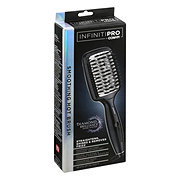 Conair Infiniti Pro Diamond Brilliance Hot Air Brush