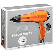 Conair Infiniti Pro Salon Perfomance  Watt Hair Dryer