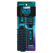 Conair Professional Vent Brush Set - Colors May Vary
