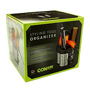 Conair Styling Tool Organizer