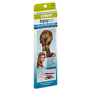 Conair Topsy Tail All in One Styling Kit