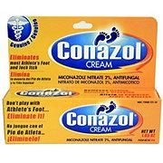 Conazol Cream Miconazole Nitrate 2 % Antifungal Cream