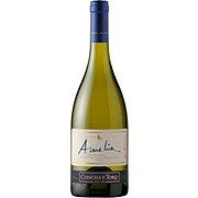 Concha Y Toro Amelia Chardonnay