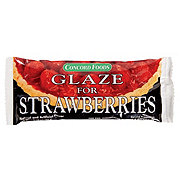 Concord Foods Glaze for Strawberries