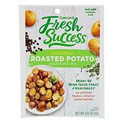 Concord Foods Original Roasted Potato Seasoning Mix