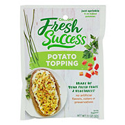 Concord Foods Potato Topping
