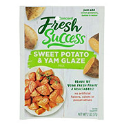 Concord Foods Sweet Potato & Yam Glaze Mix