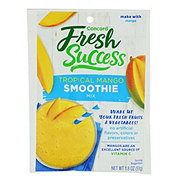 Concord Foods Tropical Mango Smoothie