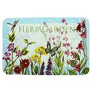 Conimar Herb Garden Placemat