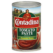 Contadina Tomato Paste with Pesto