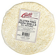 Conte's Pasta Gluten Free Pizza Shells