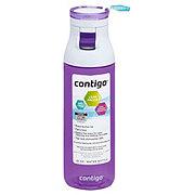 Contigo Jackson Lilac Water bottle