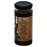 Cookwell & Company Better Than Good Jalapeno Bacon Jam
