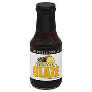 Cookwell & Company Teriyaki Glaze