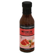 Cookwell & Company Watermelon Vinaigrette Salad Dressing
