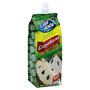 Cool Choice Guyabano Fruit Juice Drink