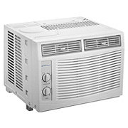 Cool Living 5000 BTU Window Air Conditioner