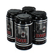 Coop DNR Beer 12 oz  Cans