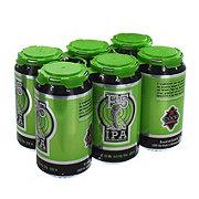 Coop F5 IPA Beer 12 oz  Cans