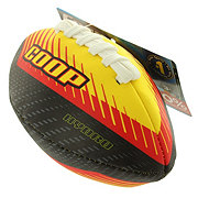 Coop Hydro Rookie Ball, Colors May Vary