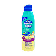 Coppertone Coppertone Kids Continuous Spray SPF 50