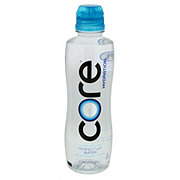 Core Hydration Perfect Ph Water