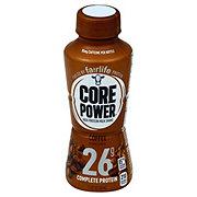 Core Power Coffee High Protein Milk Shake