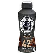 Core Power Elite High Protein Milk Shake, Chocolate