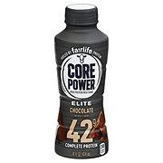 Core Power Elite High Protein Milk Shake, Chocolate