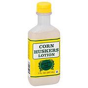 Corn Huskers Lotion Heavy Duty Hand Treatment