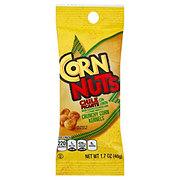 Corn Nuts Chili Picante