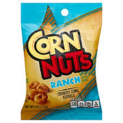 Corn Nuts Ranch Crunchy Corn Kernels