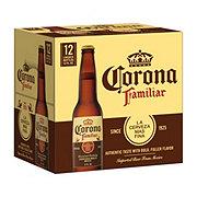 Corona Familiar 12 oz Bottles